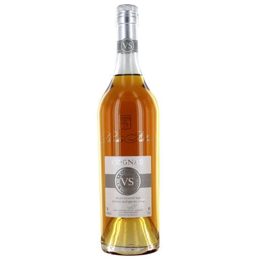 Cognac-VS