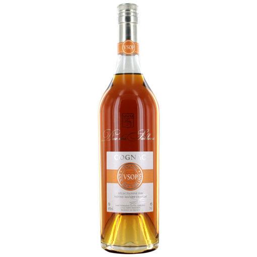 Cognac VSOP Duc des Sablons - Castel Sablons