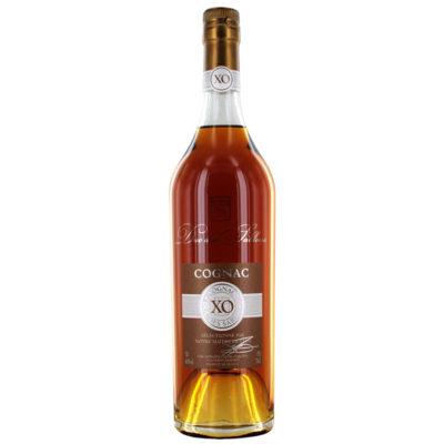 Cognac XO Duc des Sablons - Castel Sablons