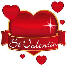 Pour la St Valentin, pensez au Brûlot Charentais